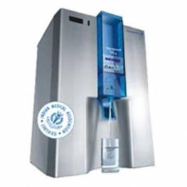 Eureka Forbes Aquaguard Total Sensa Water Purifier Image