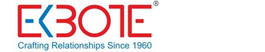 Ekbote - Pune Image