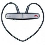 Sony Walkman Unwired W202 Image