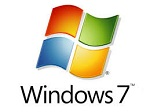 Windows 7 Enterprise Image