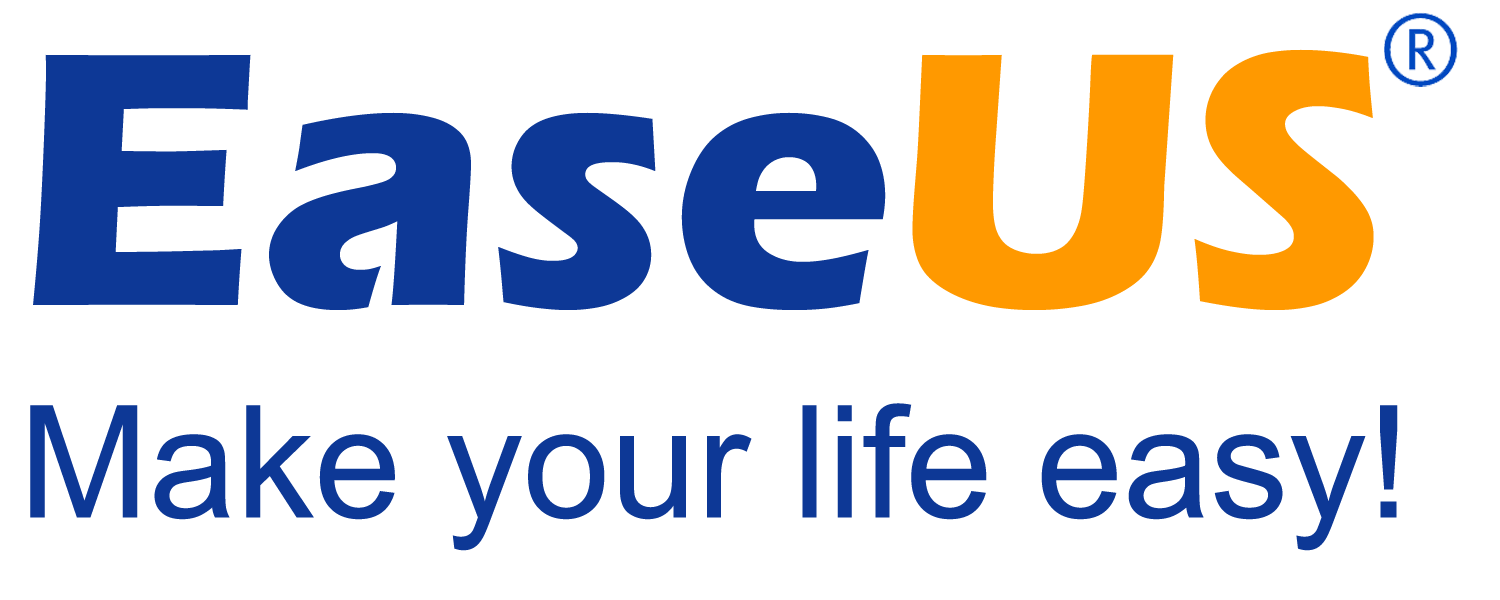 Easeus Data Recovery Image