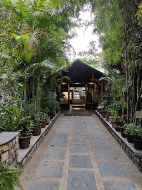 The Orchard - Kairwaan Gaon - Dehradun Image