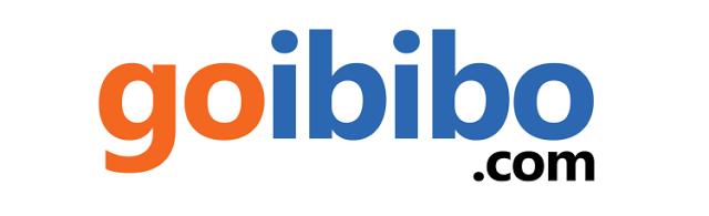 Goibibo.com Image