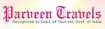 Parveen Travels - Chennai Image