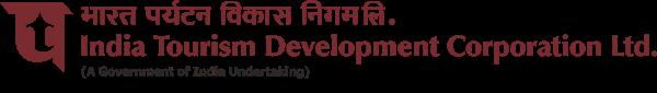 India Tourism Development Corporation - Bangalore Image