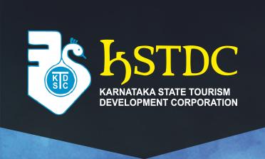 KSTDC Ltd - Tourism Counter - Bangalore Image
