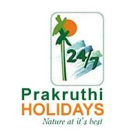 Prakruthi Holidays - Bangalore Image