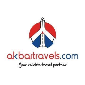 Akbar Travels Of India - Hyderabad Image