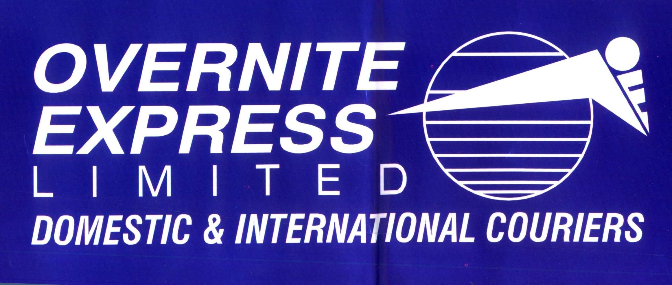 Overnite Express - Goa Image