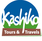 Kashiko Tours and Travels - Nashik Image