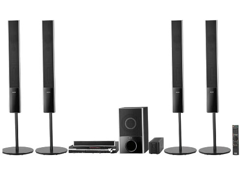 sony home theater wireless price. sony dav-dz870w image home theater wireless price