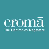 Croma - Chennai Image