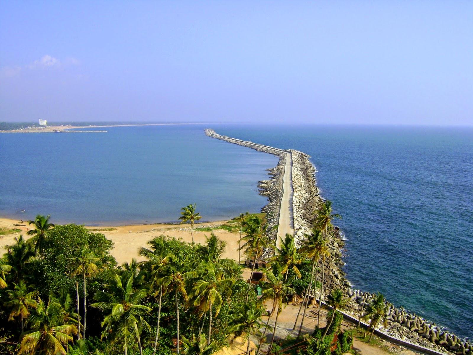 Kerala Tour Operators In Bangalore