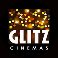 Glitz Cinemas - Sector 17 - Kurukshetra Image