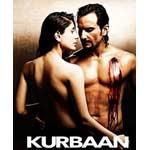 Kurbaan Image
