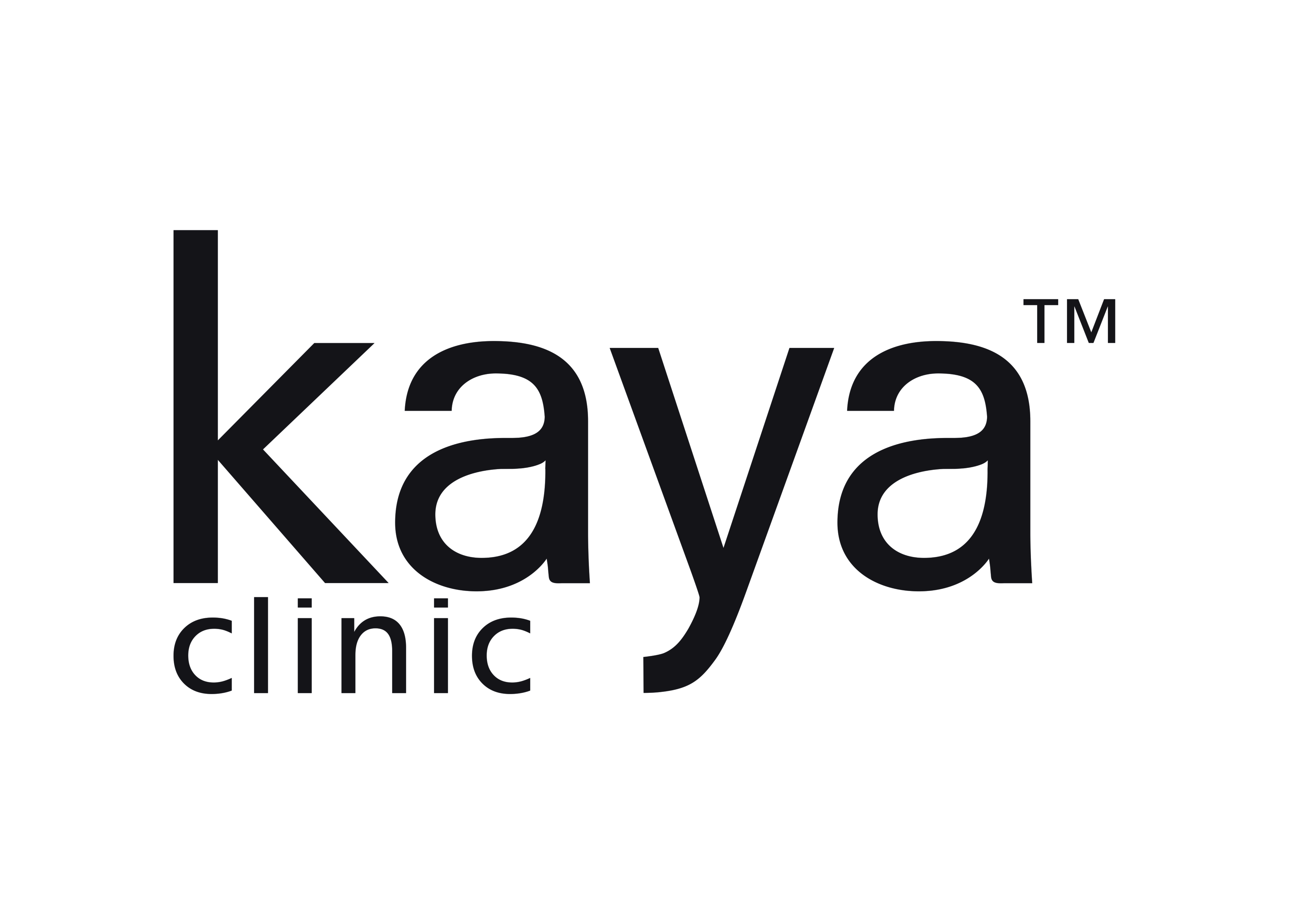 KAYA SKIN CLINIC - MUMBAI Reviews, KAYA SKIN CLINIC - MUMBAI Price