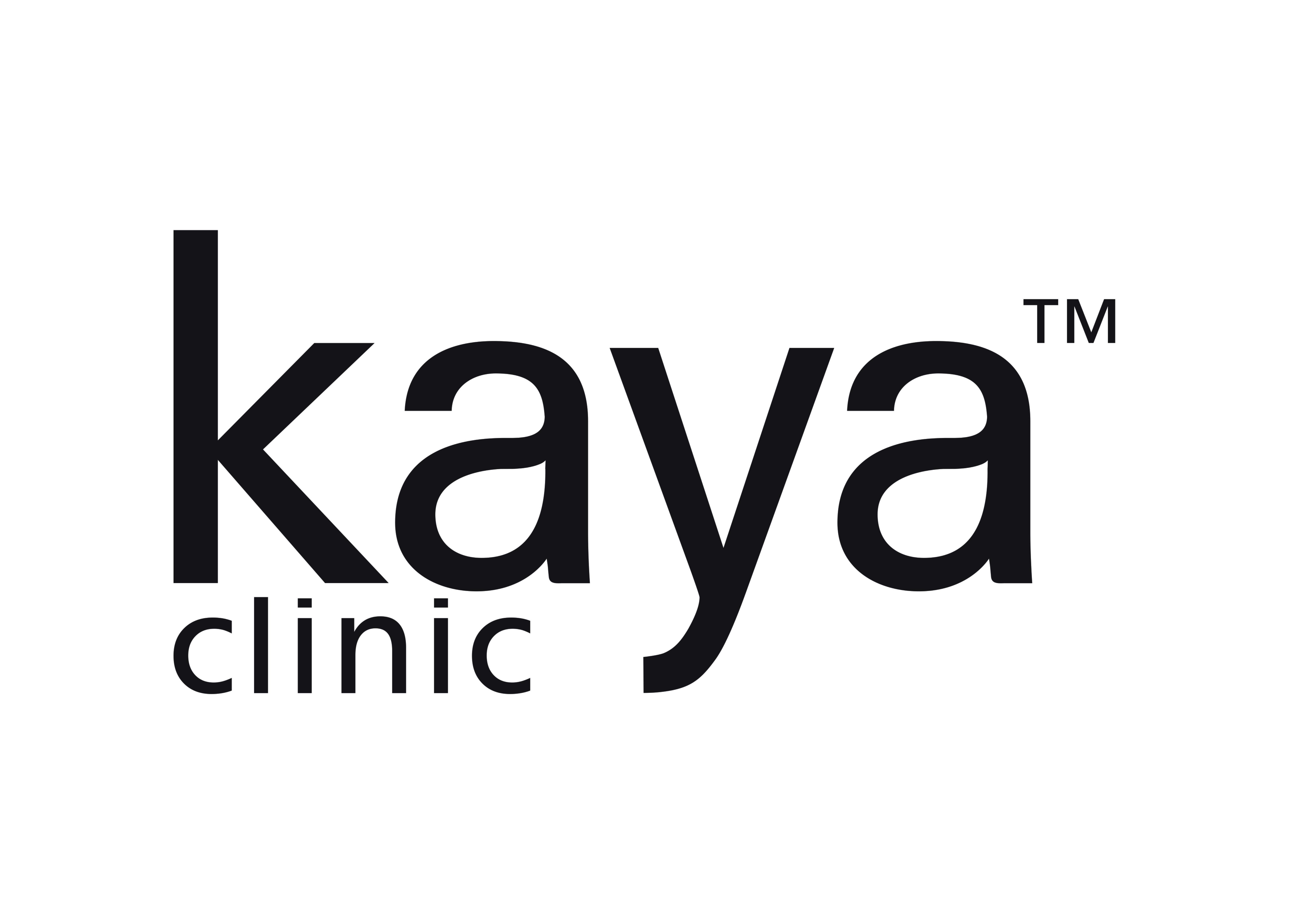 Kaya Skin Clinic - Coimbatore Image