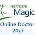 HealthcareMagic.com Image