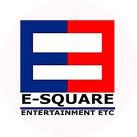 Paradise E Square Cinema - Mahim - Mumbai Image