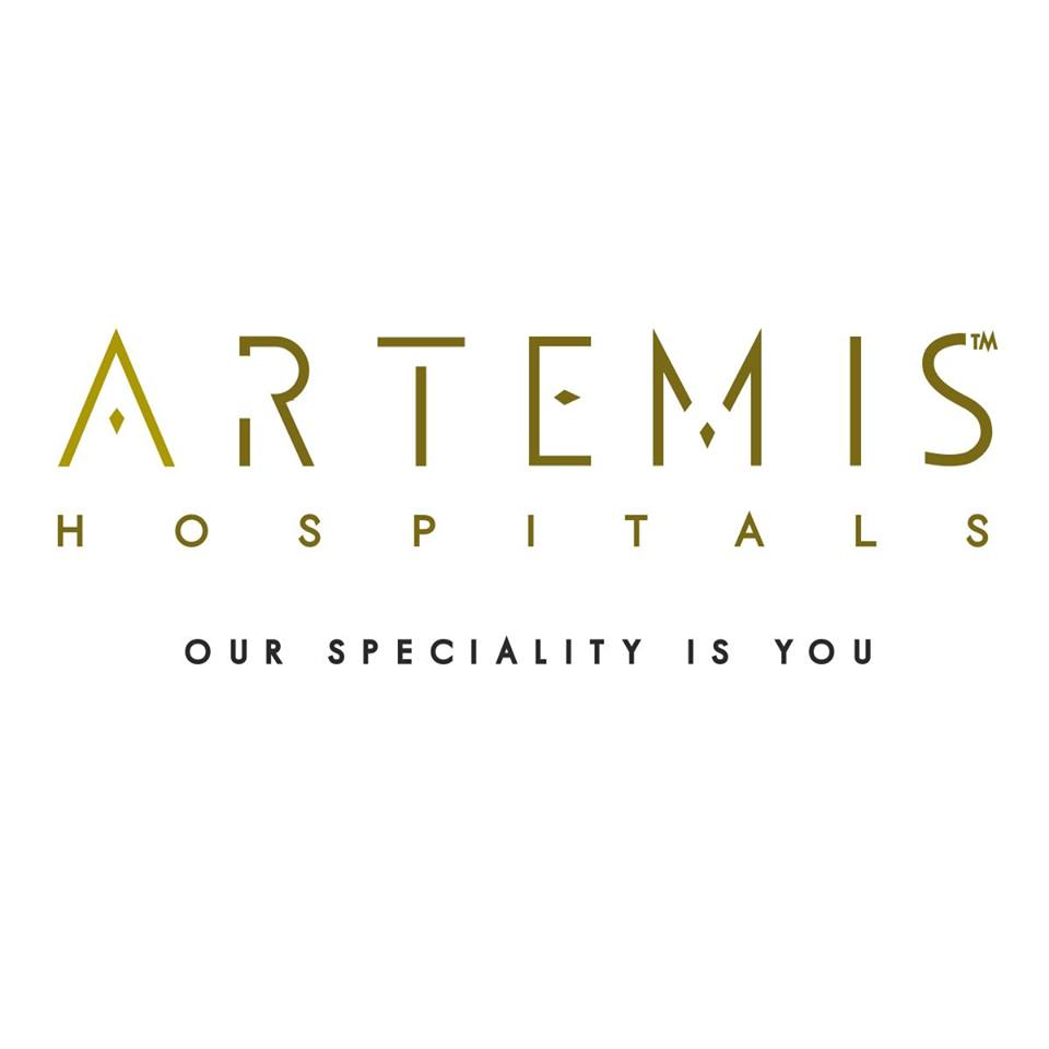 Artemis Hospital - Gurgaon Image