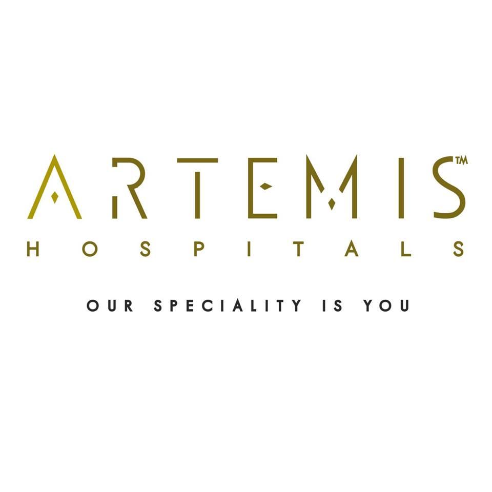 Artemis Hospital - Gurgaon Image