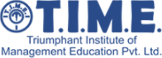 TIME Institute-New Bombay Image