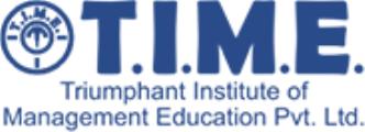 TIME Institute - Navi Mumbai Image