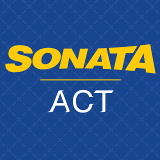 Sonata Watches Image