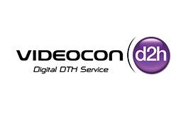 Videocon d2h Image