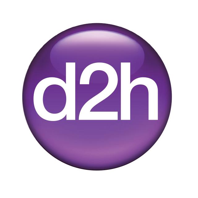 d2h Image