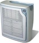 Choosing an Air Purifiers Image
