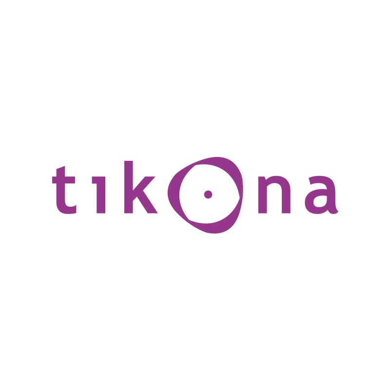 Tikona WiBro Image