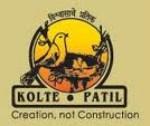 Kolte Patil Developers - Pune Image