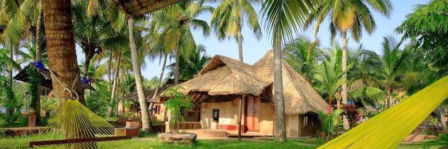 Devi Gudda Retreat - Chickmagalur Image