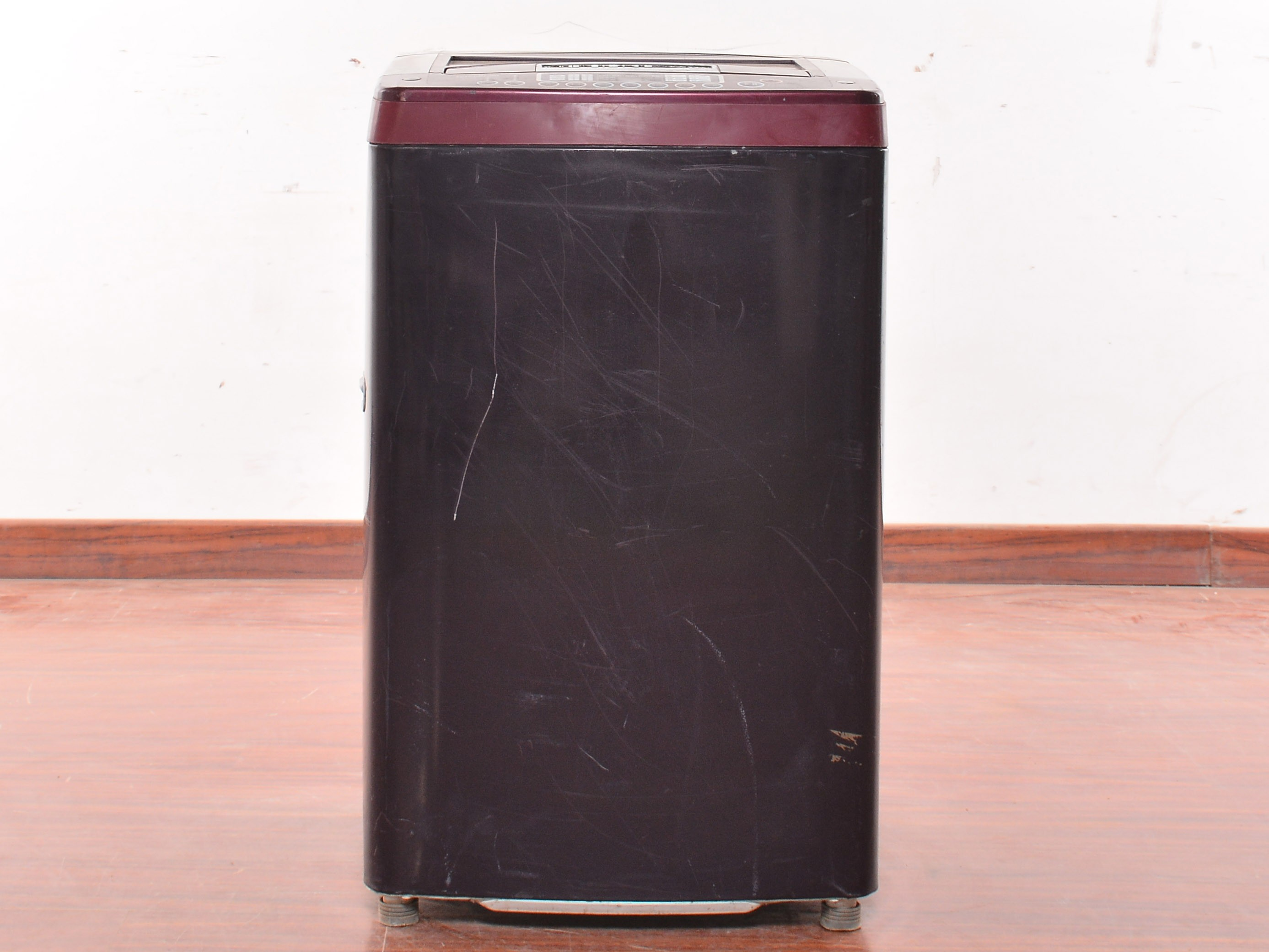 LG WF-T8019QV Image