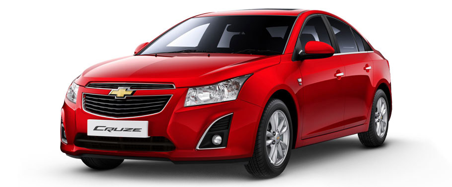 Chevrolet Cruze 2012 Reviews Price Specifications Mileage