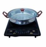 Induction Cookware Image