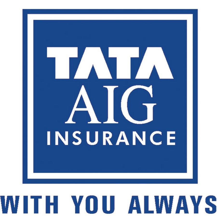Tata AIG Health Insurance Image