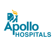 Apollo Hospital International - GIDC Estate - Gandhinagar  Image