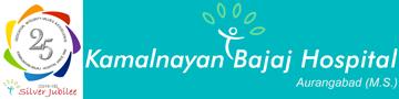 Kamal Nayan Bajaj Hospital - Aurangabad Image