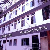 Vinayaka Hospital - Seethamma - Bangalore Image