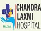Chandra Laxmi Hospital - Ghaziabad Image