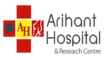 Arihant Hospital and Research Centre - Indore Image