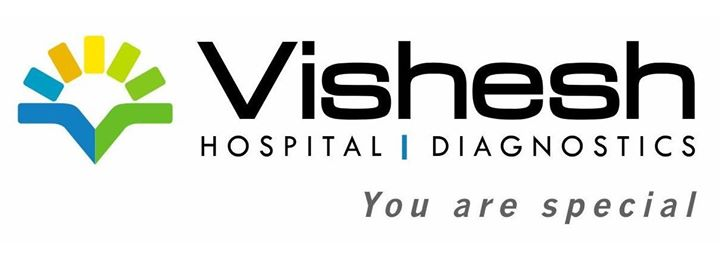 Vishesh Diagnostic and Vishesh Hospital - Indore Image