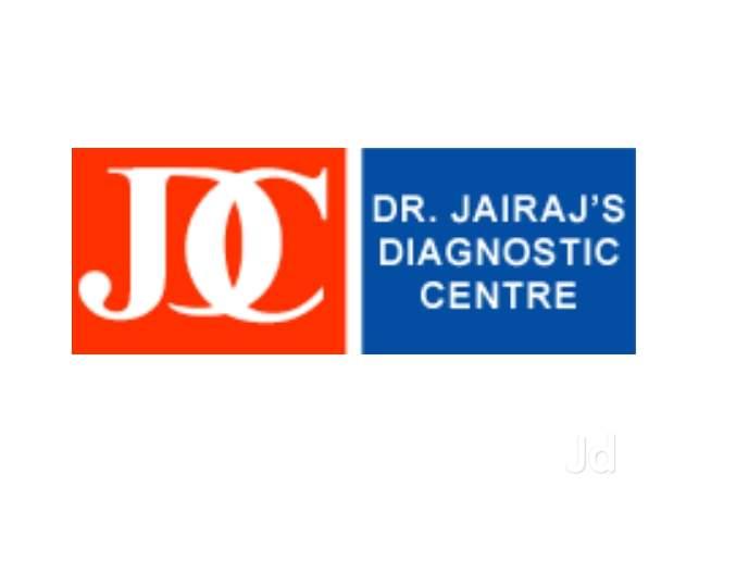 Dr.Jairaj Hospital - Belapur - Navi Mumbai Image