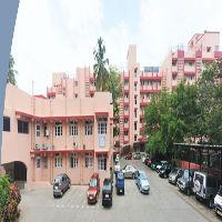Holy Family Hospital - Bandra - Mumbai Image