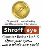 Shroff Eye Clinic - Bandra - Mumbai Image