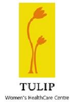 Tulip Womens Health Care Centre - Khar - Mumbai Image
