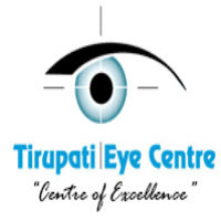 Tirupati Eye Centre - Sector 19 - Noida Image