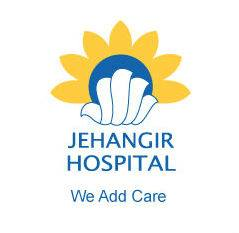 Jehangir Hospital And Medical Research Centre - Sassoon Road - Pune Image